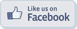 Like us on Facbook